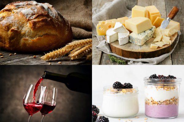 hemboost-aliments